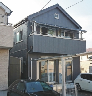 839 inamachi after 20200826